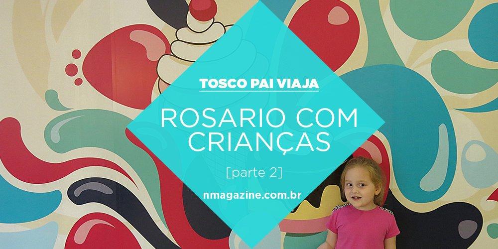 toscopai-rosario-argentina-day2-nmagazine-01