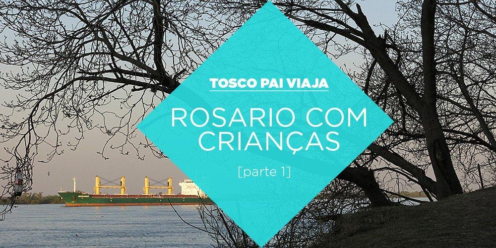 toscopai-rosario-argentina-parte1