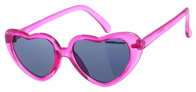 101d245fc n magazine_chilli-beans-oculos
