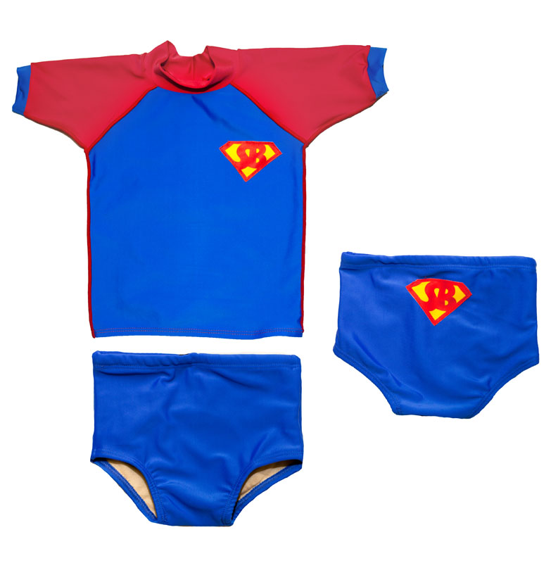 conjunto_superboy