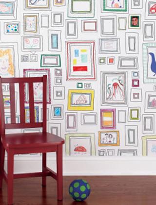 wallpaper-photos