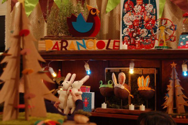 Parangole-FestasInfantis