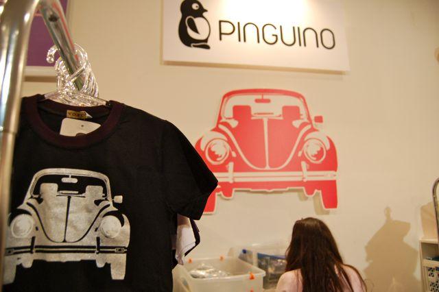 Pinguino-ModaInfantil