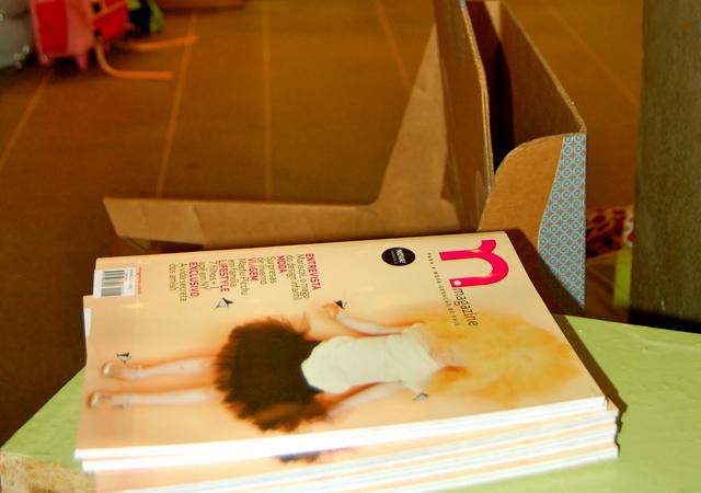 Revista-Nmagazine+edicao2