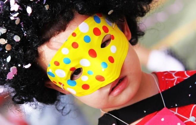 carnaval_olharesbr3