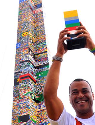 Torre-Lego-Brasil