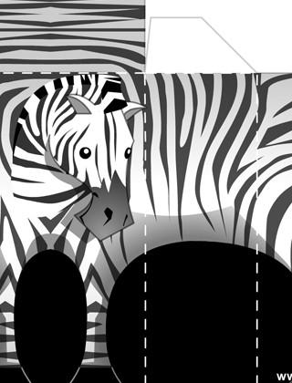cubinho-kids-zebra