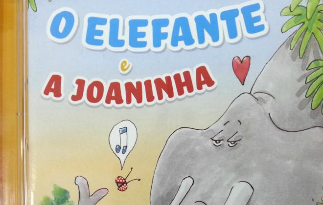elefante-e-a-joaninha