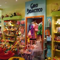 giro_didactico