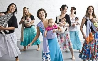 danca_materna