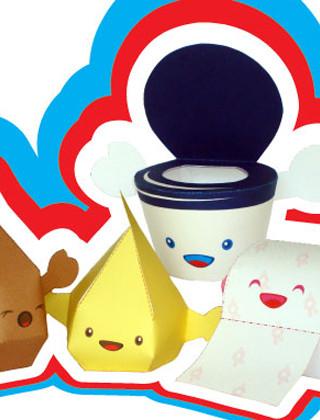 paper-toys-nmagazine