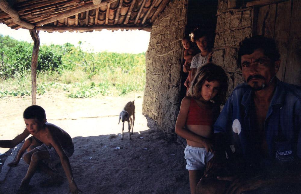 Apodi, Rio Grande do Norte