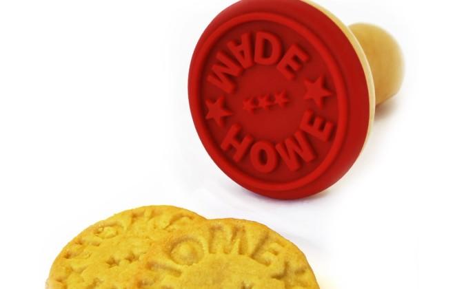 cookiestamper