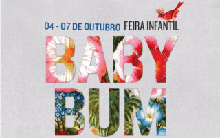 baby_bum2
