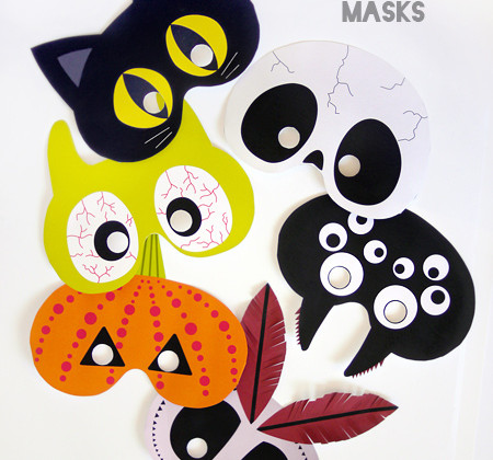 nmagazine_Halloween_MrPrintables (7)