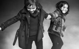 burberry-childrenswear-aw12_nmagazine(3)
