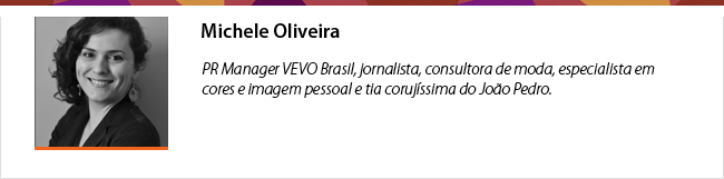 Michele-Oliveira-perfil