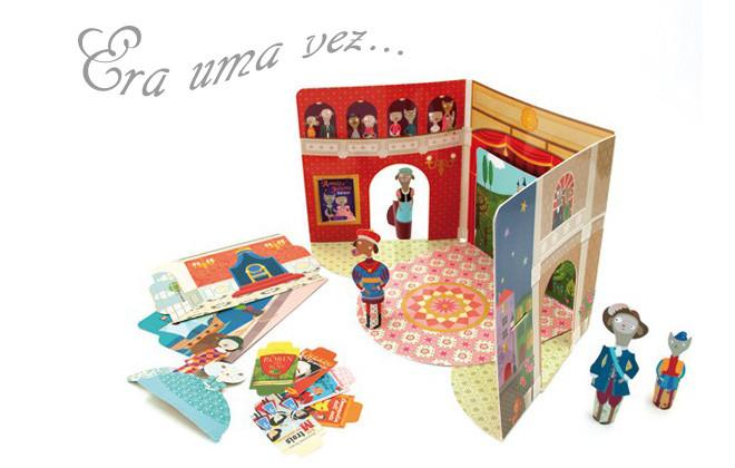 Vitrine-brinquedos-lúdicos