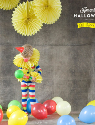 Clown-Costume-2