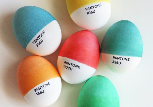 diy-pantone-easter-eggs