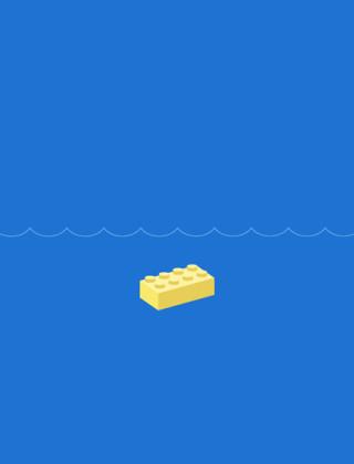 lego-yellow-submarine-posters-nmagazine