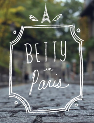 olive-us-nmagazine-betty-in-paris