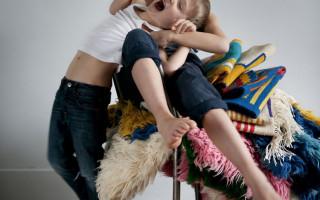 wool-fabrique-playtime-paris