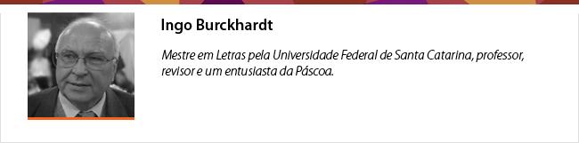 Ingo-Burckhardt-perfil