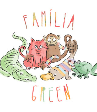 familiagreen