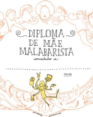 chispum-diplomas_br
