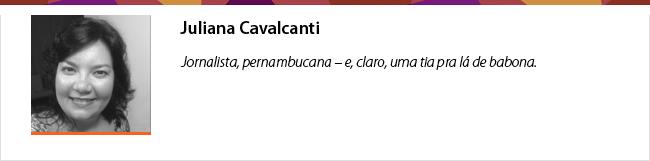 Juliana-Cavalcanti-perfil