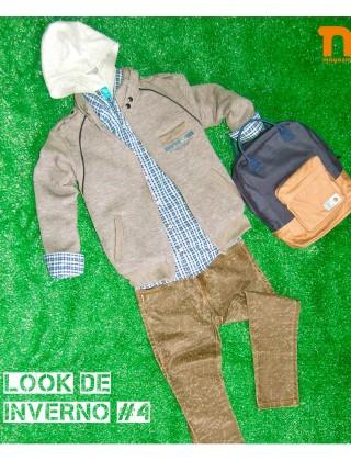 Look-inverno-4