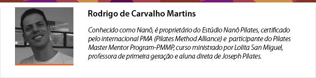 Rodrigo-Cavalcanti-perfil