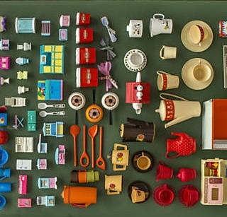 mais_de_mil_brinquedos14