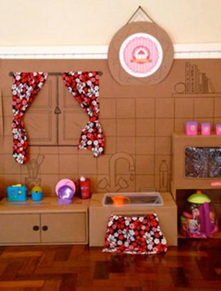 casa_de_bonecas_festa_nmagazine-diy