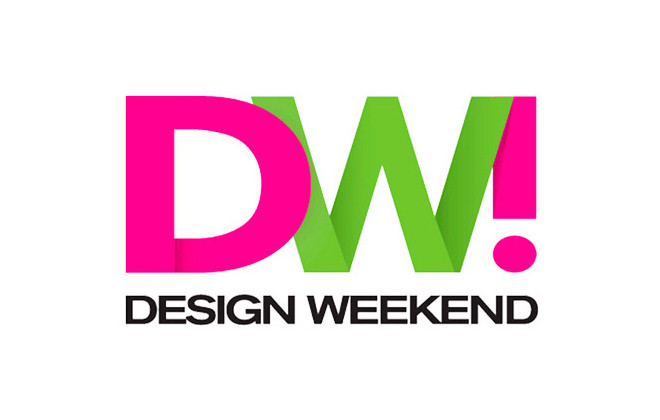 design-weekend1