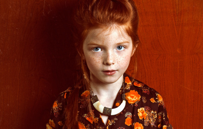 folk-girl-nmagazine-moda-infantil