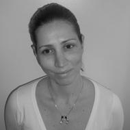 Camila Castellan