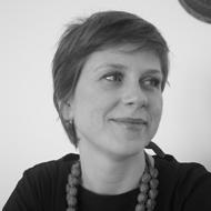Giuliana Bergamo