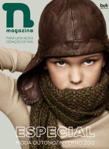 Revista-nmagazine-OutonoInveno-2012