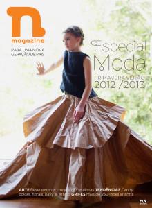 Revista-nmagazine-PrimaveraVerao-2012