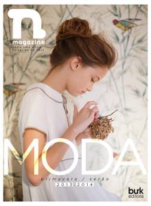 Revista_nmagazine12