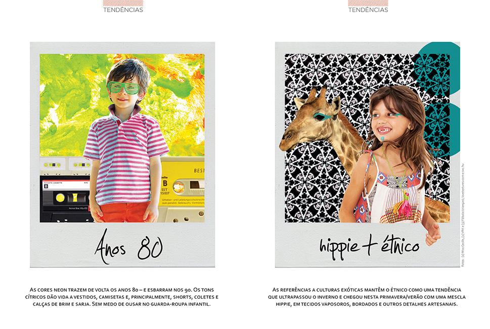 Revista n.magazine Primavera/Verão 2013.14 :: Tendências