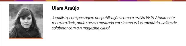 Uiara-Araujo-perfil