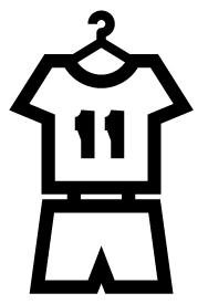 Uniforme-futebol