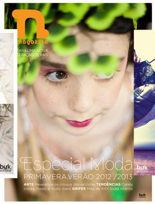 capas+alternativas+nmagazine