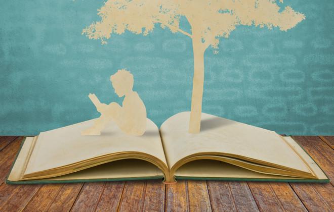 entre+letrinhas+nmagazine+para+gostar+de+ler
