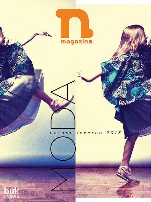 Revista n.magazine Outono/Inverno 2013 :: Eventos