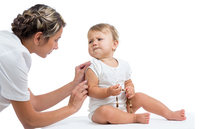 vacinas+cuidados+cha+de+fralda