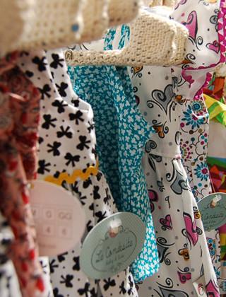 BabyBum-Feira-Infantil-moda